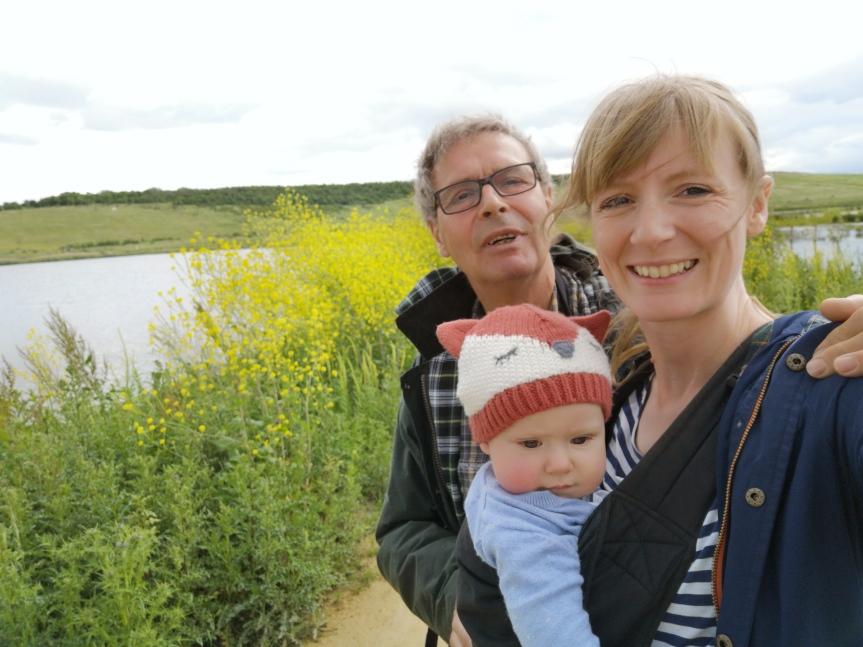 15th – 16th June: Dual ParentingDay