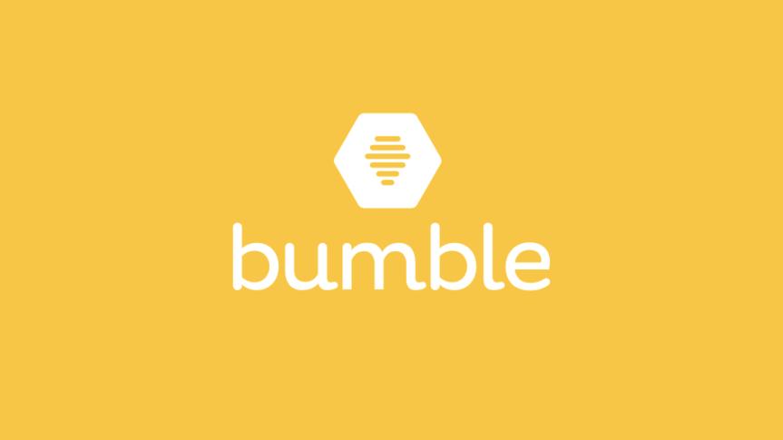 Bumbler